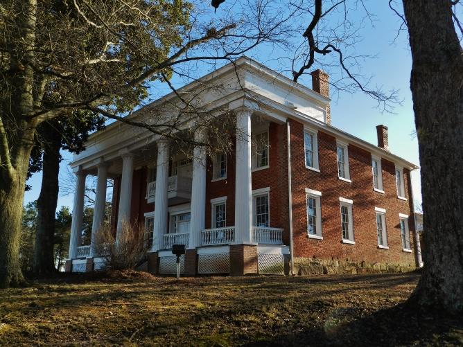 arnold-callaway_plantation1