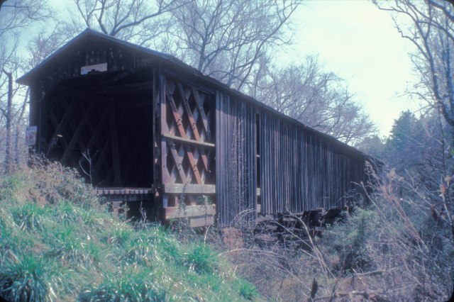howards_covered_bridge1