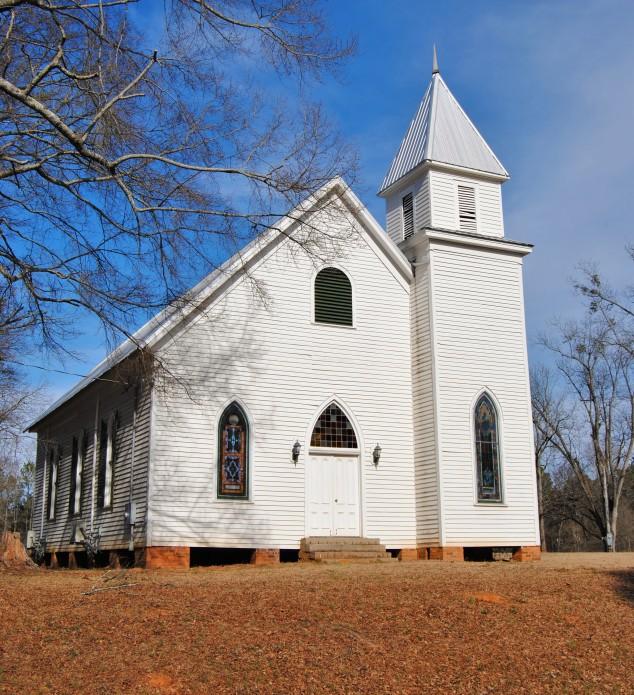 presbyterian_church_c-_1900